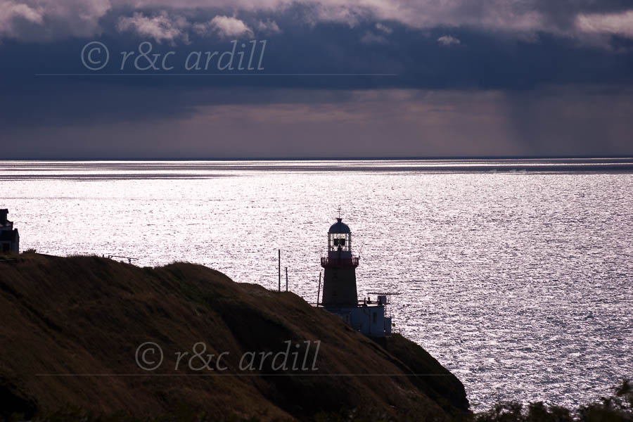 Photo of Dublin Howth Baily Lighthouse - M14904