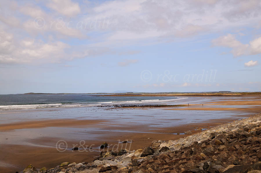 Photo of Sligo Strandhill - W59564