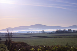 Photograph of Kilkenny Mount Leinster - T40369